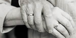 hands_held